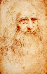 Leonardo_da_Vinci_1