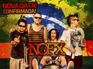 NOFX-AD
