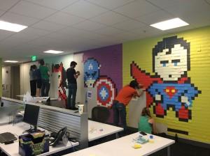 Post-It-Super-Heróis-Escritório-5