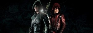 arrow-arsenal-nota_INoQX3F