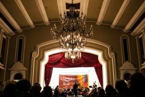 domingo-classico-juvenil-porto-alegre-sortimentos-foto-nathan-carvalho