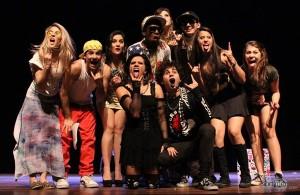 espetaculo-adolescer-teatro-da-amrigs-porto-alegre-sortimentos