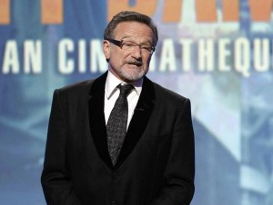 img-1028666-galeria-mortos-2014-robin-williams