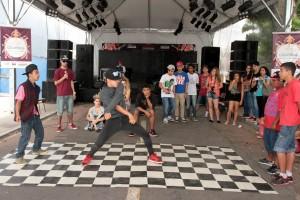 maior_alta_batalha_hip_hop_ireno_jatrdim_1