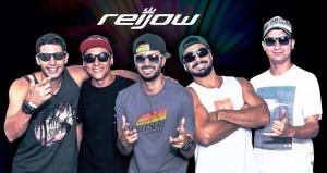 Reijow será uma das atrações