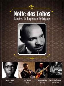 Noite_dos_Lobos_cartaz-1