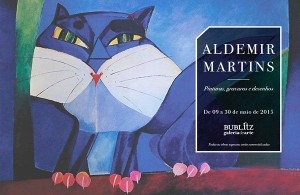 exposicao-aldemir-martins-porto-alegre-sortimentos