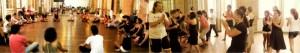 BatuKatu-Encontroes__Foto-ElianeBruel_-1-_800px_