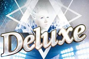 Festa-eletronica-Deluxe-na-Arena-Grêmio-Porto-Alegre-Festa-eletronica-Deluxe