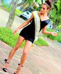 Alice Prado