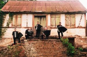 Quinteto Persch_Crédito_DocPhotos 2