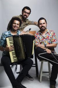 Trio Dona Zefa_Credito Ricardo Lilica (2) (853x1280)
