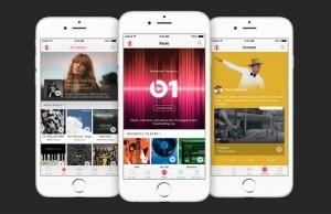 apple-music-g1