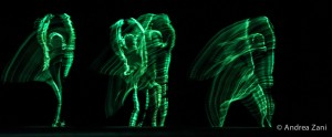 eVolution-Dance-Theater-Firefly-2