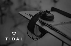 Tidal é o serviço de streaming de música do rapper norte-americano Jay-Z