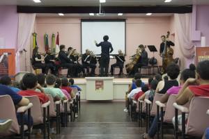 Carol de Góes - 150417-Concertos Didáticos-São Jerônim o - Impressão - 027