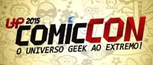 Porto-Alegre-evento-UpComicCon