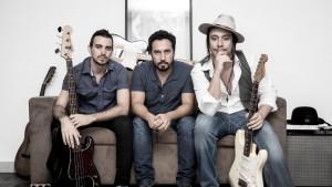 Tex-Mex_Trio