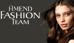 Amend-Fashion-Team-Concurso-nacional-de-modelos