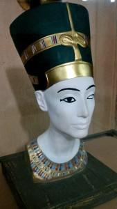 Busto_inacabado_de_Nefertiti_Credito_Museu_Egipcio_Divulgacao