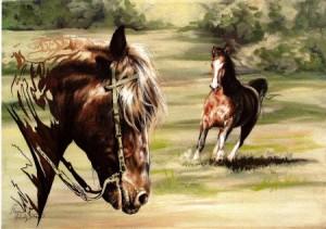 Cavalos_Grioulos-450x316
