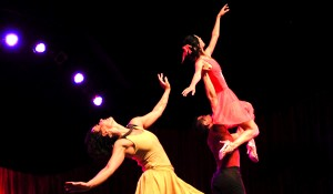 Companhia-de-Danca-de-Porto-Alegre-Foto-Cristine-Rochol-PMPA