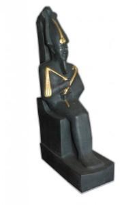 Deus_Osiris-402x600