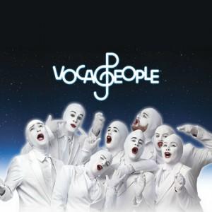 Gagnez-vos-places-pour-le-concert-des-Voca-People145235