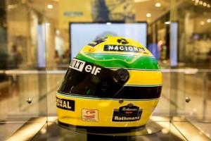 Mostra-Senna
