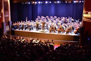 Ospa-Orquestra-Sinfonica-de-Porto-Alegre