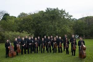 orquestra unisinos anchieta_foto Nucleo de Fotografia Unisinos
