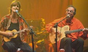 porto-alegre-noite-drakkar-music-hall-show-nelson-coelho-de-castro-monica-tomasi