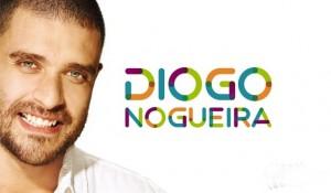 show-diogo-nogueira