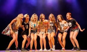 teatro-adolescer-teatro-da-amrigs-porto-alegre