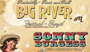 Big-River-Festival-2015-