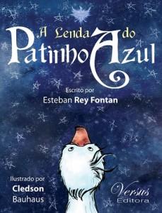 Lenda_do_Patinho_Azul_capa-_alta_definicao_final_br