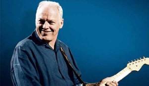 Porto-Alegre-Show-David-Gilmour
