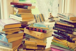 livros-que-viraram-filmes