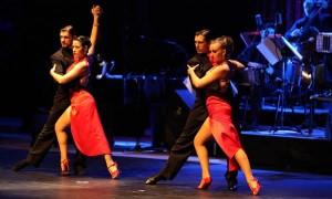 teatro-uma-noite-em-buenos-aires-teatro-do-bourbon-country-porto-alegre