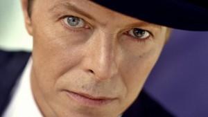 David-Bowie-2013-superpride