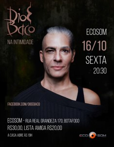 E_Flyer_DioBaco_ECO
