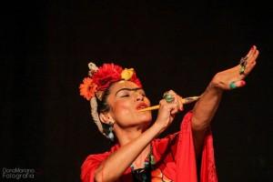 Frida_Kahlo_a_Revolucao