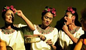 Frida_Kahlo_a_Revolucao_4-910x529