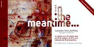 InTheMeantime900x450 - arte Roger Monteiro para DASARTES