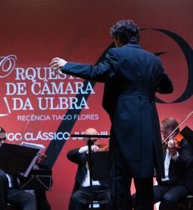 Orquestra Ulbra_credito Nathan Carvalho (36)