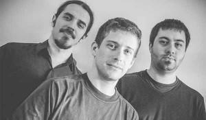 Porto-Alegre-Show-Cue-Trio