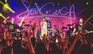 Porto-Alegre-Show-Seu-Cuca-Foto-Giuliano-Cecatto