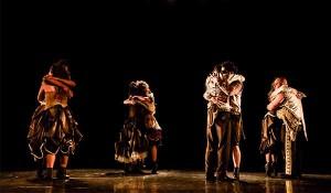 Porto-Alegre-Teatro-100-Formas-para-o-Amor-2