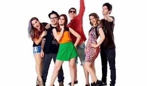 Porto-Alegre-show-Banda-Melody-2