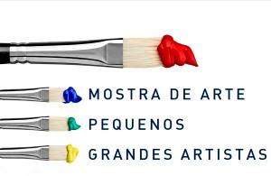 exposicao-pequenos-grandes-artistas-gravura-galeria-de-arte-porto-alegre-sortimentos